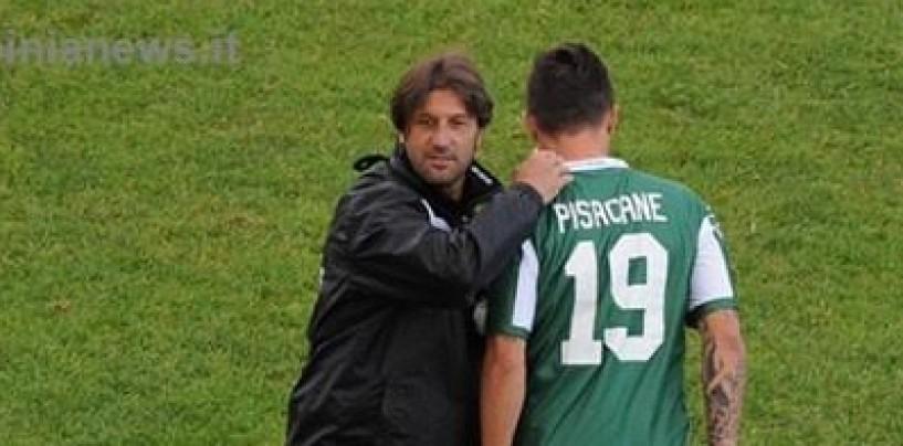 Avellino Calcio – Il gennaio degli ex al Partenio: dopo Zito, è il turno dei cagliaritani