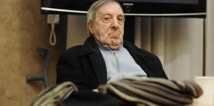 Al Conservatorio Cimarosa l'omaggio del maestro De Simone a Carlo Gesualdo