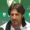 """VIDEO/ Avellino Calcio – Rastelli categorico: """"Il calendario non ci aiuta, partiamo svantaggiati"""""""