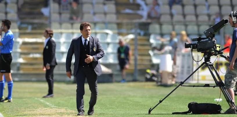 """Avellino Calcio – Impazza il toto allenatore. Novellino: """"Onorato di una chiamata"""""""