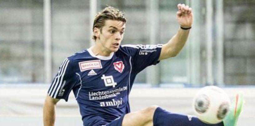 Avellino Calcio – Mercato, occhi in casa Juventus per la fascia destra