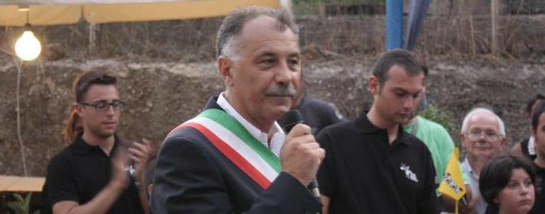 """Elezioni provinciali, Urciuoli: """"Pronto a guidare Palazzo Caracciolo. Non mi appassionano le correnti del Pd"""""""