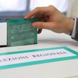 """Regionali e comunali dopo il 15 ottobre. Ma i Governatori del centrodestra non ci stanno: """"Al voto in estate"""""""