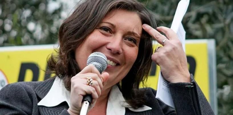 """M5S, Ciarambino: """"Per creare un'unica azienda De Luca ha depotenziato gli ospedali di Benevento e Sant'Agata"""""""