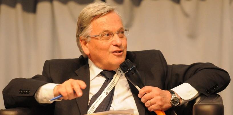 I protagonisti della politica meridionalistica, ad Avellino Adriano Giannola