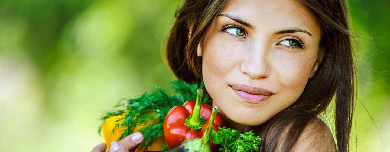 Rinunciare alla carne si può? Ecco gli alimenti per vegetariani e vegani