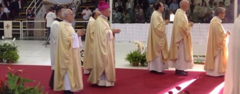 Consapevolezza, start up e dialogo tra territori: i vescovi chiamano gli amministratori locali