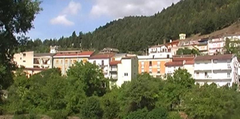 """San Nicola Baronia, il sindaco: """"Non ci sarà nessun trasferimento del 'cannibale' al Rems"""""""