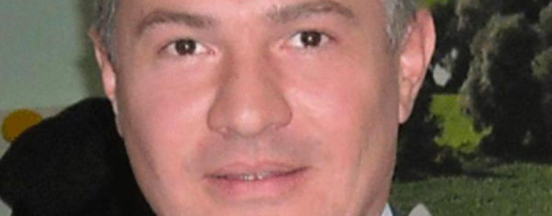 Franco Vigorita eletto presidente del Consorzio di Bonifica dell'Ufita