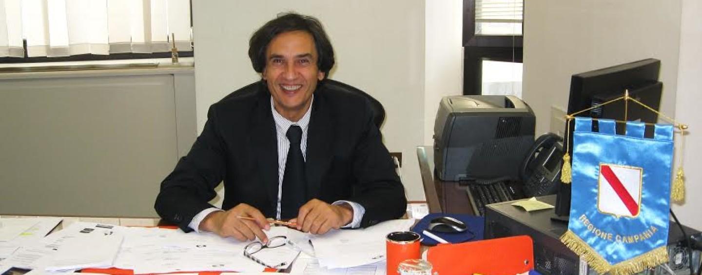 """Vallo Lauro Baianese senza fisiatra, Alaia: """"Più attenzione dall'Asl"""""""