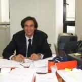 """Amministrative Avellino, Alaia annuncia il suo """"disimpegno"""" al primo turno"""