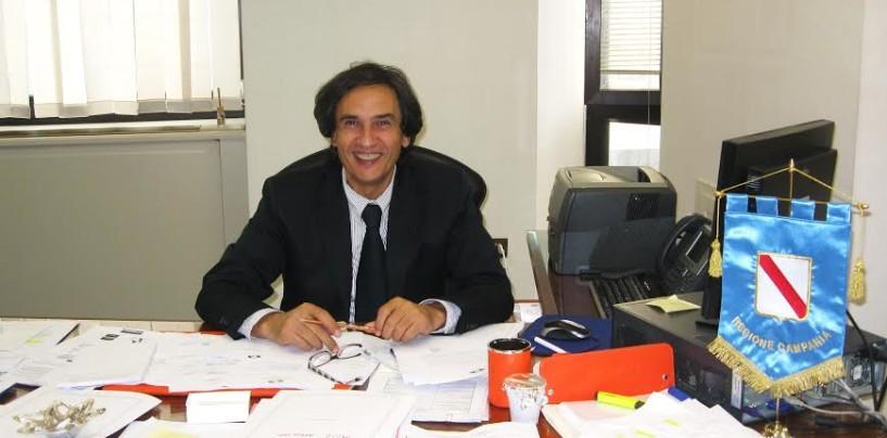"""Manutenzione stradale, all'Irpinia oltre 9 milioni di euro. Alaia: """"Tempi strettissimi per inizio lavori"""""""