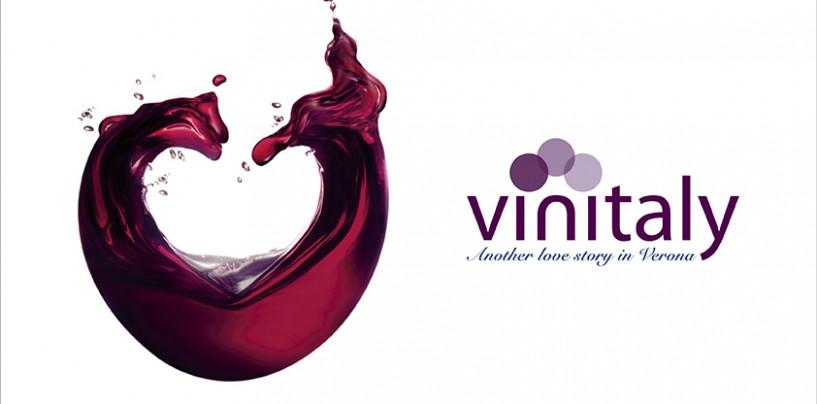 Avellino – I vini d'Irpinia protagonisti al Vinitaly 2015