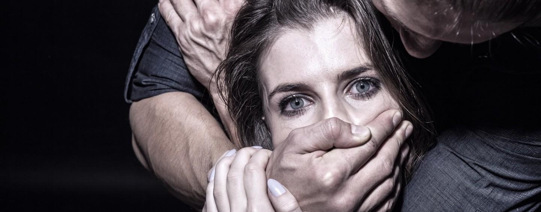 """""""Femminicidio, parliamone"""", a Grottolella dibattito sulla violenza di genere"""