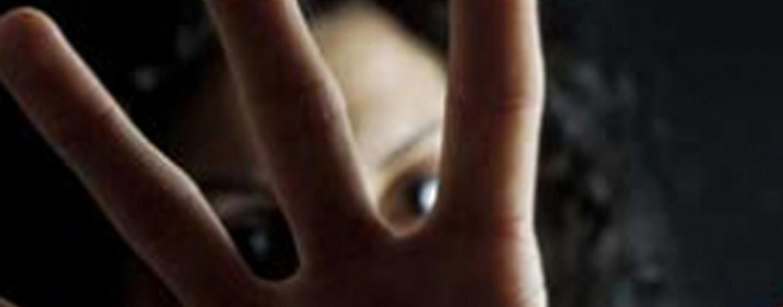 Non più sole contro lo stalker, l'incontro ad Altavilla Irpina