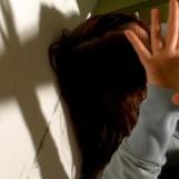 Accusato di aver picchiato la moglie: assolto un uomo di Conza della Campania