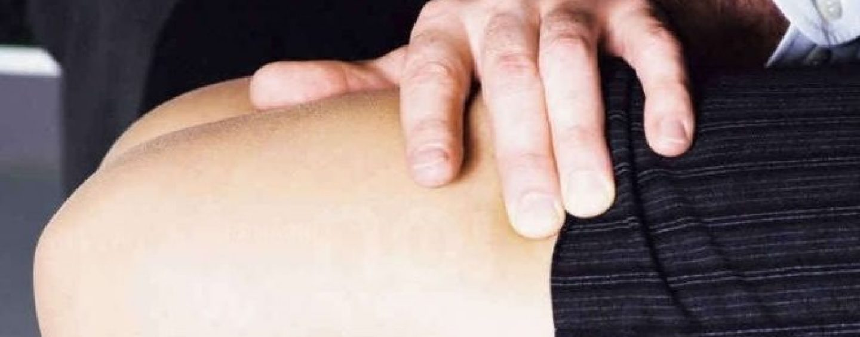 Molesta 15enne sul pullman: 52enne fermato dai Carabinieri