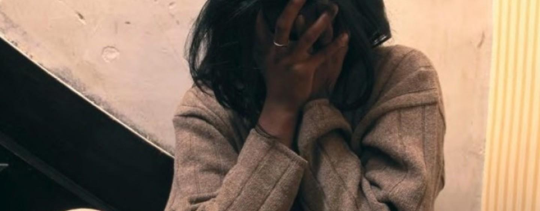 Maltrattamenti in famiglia e botte alla moglie: arrestato 55enne