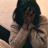 Picchiava madre e nonna per soldi: arrestato 37enne