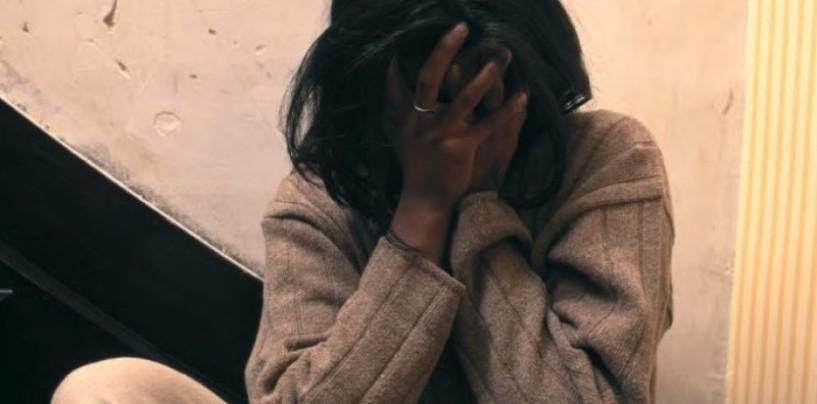 Rapina aggravata e violenza privata, arrestato 40enne