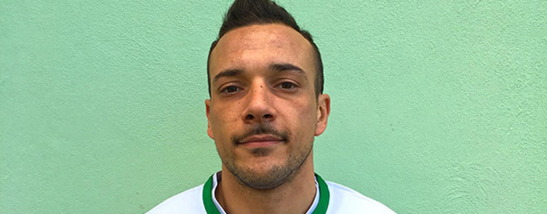"""Promozione, il Baiano sorprende la Virtus: 2-2 al """"Bellofatto"""""""
