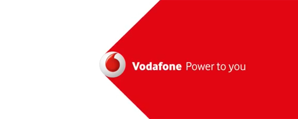 Vodafone: 4G e sostituzione SIM gratis per tutti