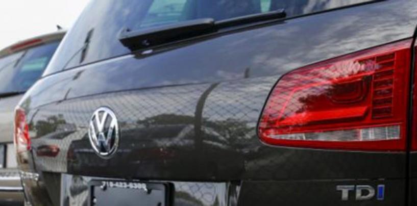 Caso Volkswagen, 11 milioni le auto coinvolte. Anche Italia valuta stop vendite