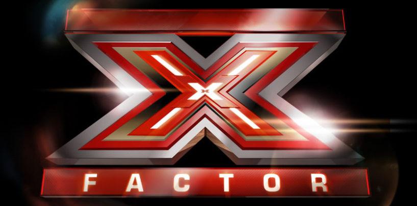 X Factor, tre nuovi Giudici da convincere per gli avellinesi che ci proveranno…