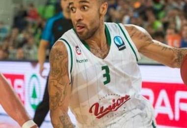 Basket Avellino, Wright sempre più vicino alla Sidigas. Arrivano conferme dalla Slovenia