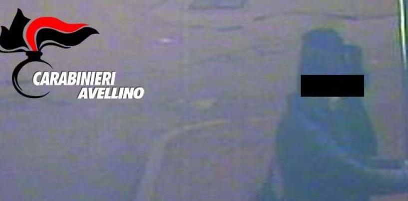"""Bancomat: trucco della """"forchetta"""" anche ad Avellino, occhio"""