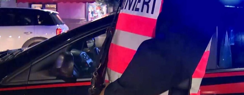 Continua a guidare senza patente: 30enne nei guai