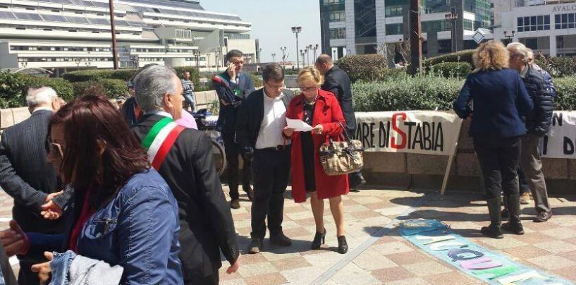 Riordino Ato, nuovo nulla di fatto in Consiglio regionale