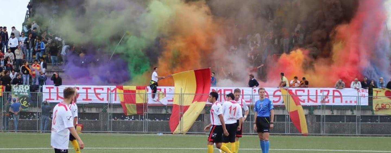 Polisportiva Grotta, l'amministrazione comunale si mobilita per il futuro del club