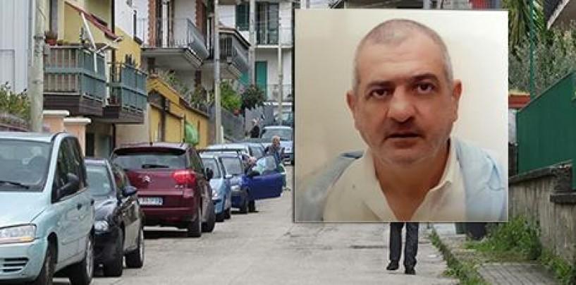 Agguato a Mugnano, è morto Nicola Annunziata