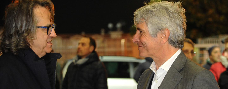 Avellino Calcio – Abodi a Trapani per festeggiare le 100 gare in Serie B dei granata