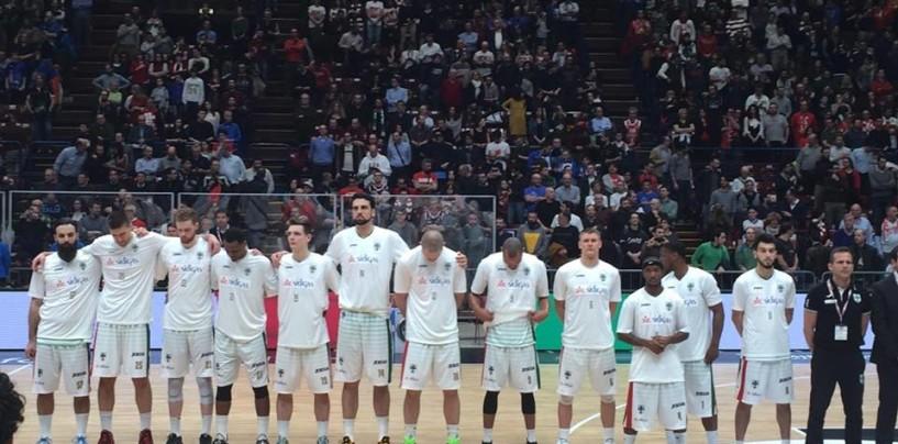 Basket – Final Eight, la Sidigas Avellino sale sull'ottovolante e vola in semifinale