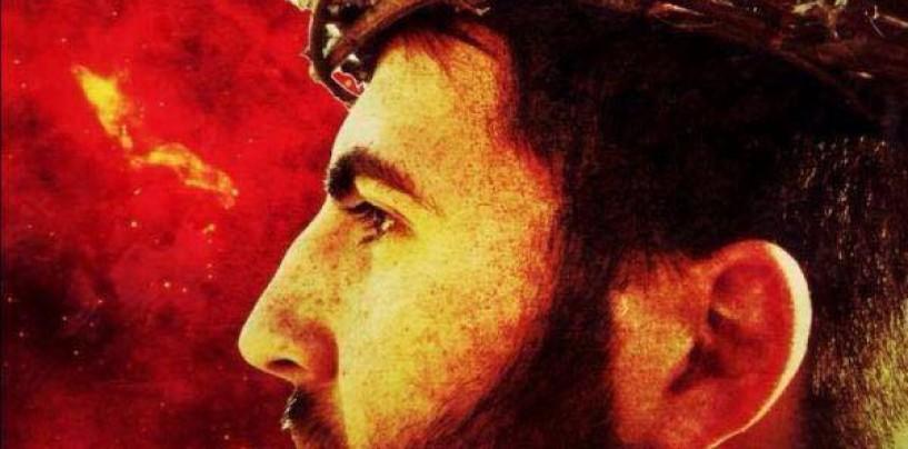 """Speciale Via Crucis – Manocalzati, Filippo Accomando: """"La mia fede e il senso di cittadinanza nel mio Gesù"""""""