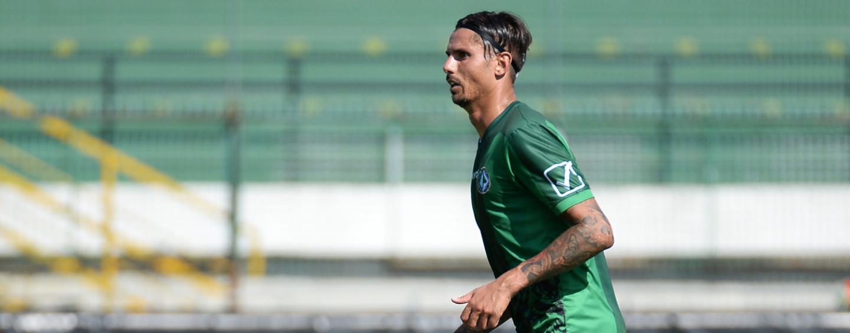 Avellino Calcio – I convocati per la Virtus Entella: si rivedono Rea e Zito