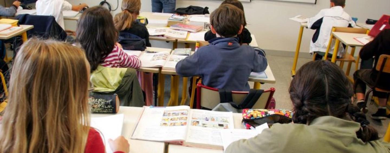 Termina l'allerta meteo, domani 7 novembre scuole aperte ad Avellino e Atripalda