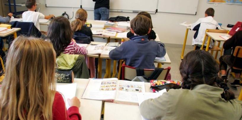 Assistenza agli alunni diversamente abili, parte il servizio nelle scuole superiori