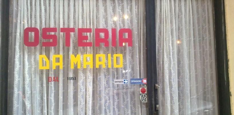 E' morto Mario 10 carte, se ne va un pezzo di storia di Avellino