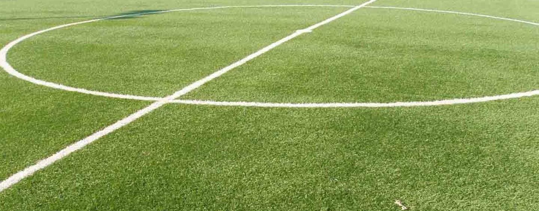 Pietrastornina: seconda edizione del Torneo di calcio a 5 Antonio Coppola