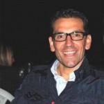 Antonio Aufiero
