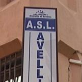 Stipendiopoli Asl: dipendente tradito da uno squillo di cellulare
