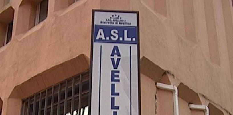 Avellino, l'Ordine degli Architetti diffida l'Asl