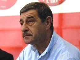 Gerardo Adiglietti
