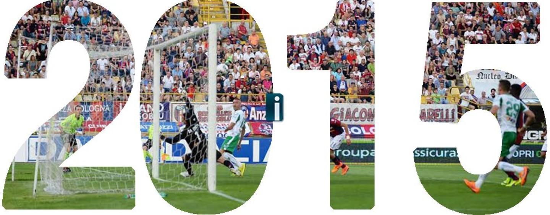SPECIALE 2015 / Avellino Calcio – Diapositive di un anno di grandi cambiamenti