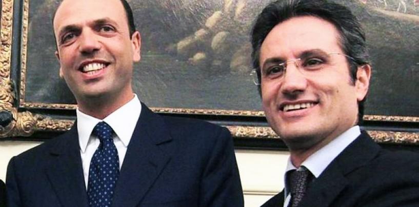 """Regionali, Caldoro e il nodo alleanze: """"In Campania mai con la Lega"""""""
