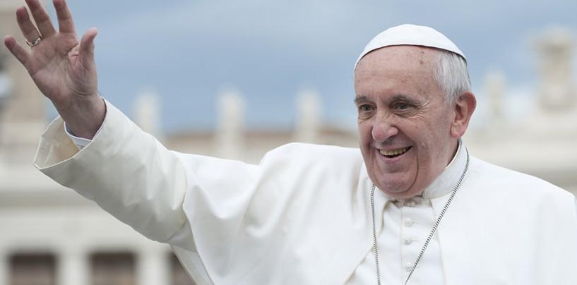 Vescovo di Ariano cercasi, sindaci pronti a recarsi da Papa Francesco