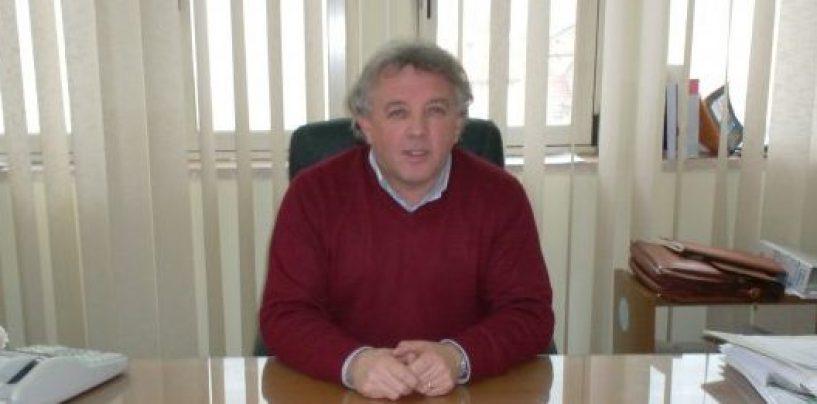Aiac Avellino, Antonio Mogavero rieletto responsabile